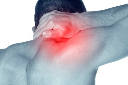 What is the treatment for spinal spondylosis?
