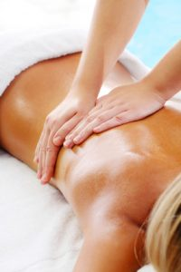 Holistic Treatment to End Your Pain