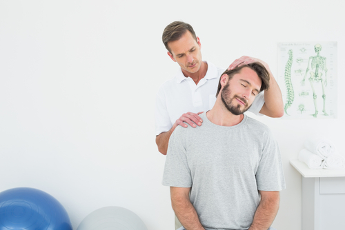 benefits-of-chiropractic-care