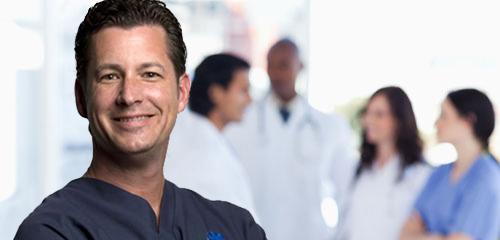 Dr. Leibmann Chiropractors