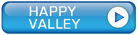 Happy Valley Back Pain Specialists