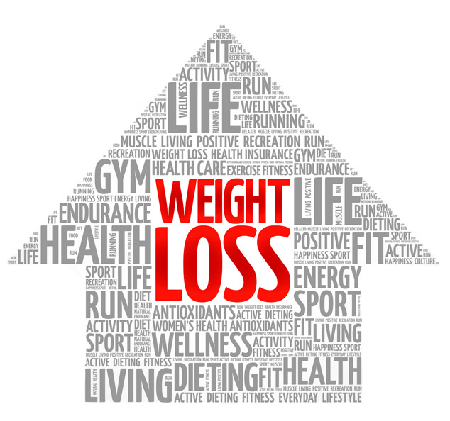 Weight Loss Bluestone Chiropractic