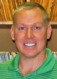 Dr  Phil Pokorney - Bluestone Chiropractic