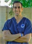 Dr. Mitchell