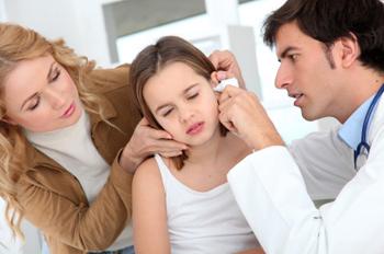Children's Chiropractics