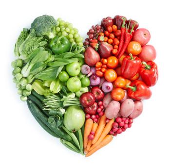Body Toxins & Fresh Foods