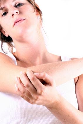 Tenonitis Elbow Pain